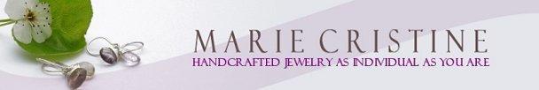 Marie Cristine Jewelry
