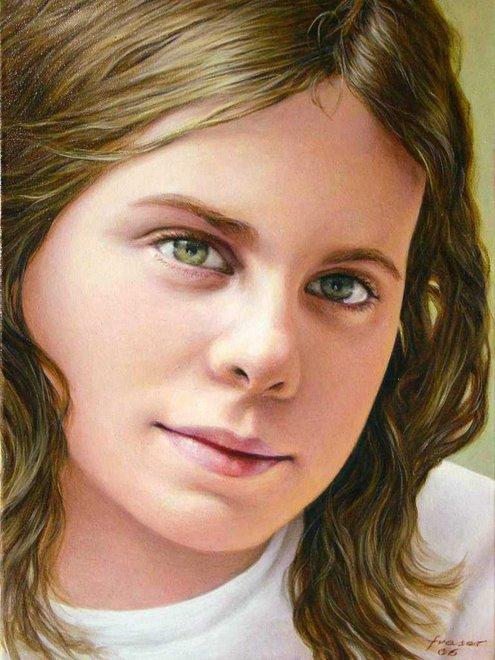 Anna 2006