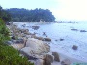 Teluk Chempedak, Kuantan 2