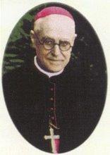 D. João de Oliveira Matos