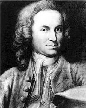 Bach (1685-1750)