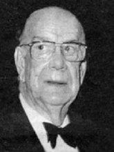 Camilo José Cela (1916-2002)