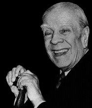 Borges (1899-1986)