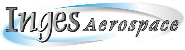 INGES AEROSPACE - INCAES AEROSPACE