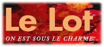 Le Lot