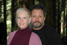 Daniel & Valerie Markoya
