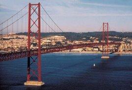 Lisboa!!!!!!!!!!