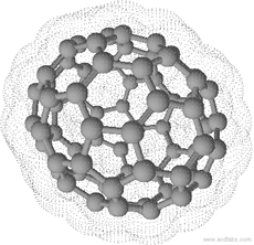 Fullereno