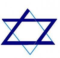 Grupo Sionista TZ