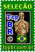 Topbr