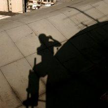 centro de SP, 2005.