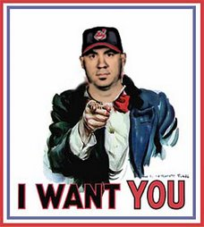 Pronk Needs You