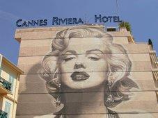 Cannes auch Berlin sein?