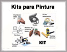 KIT  DE INSPECCION ELCOMETER