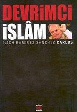 BIBLIOGRAFIA autorizada sobre Ilich Ramírez