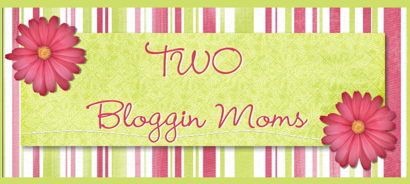 Two Bloggin Moms