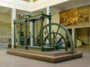 1769: Revolução Industrial