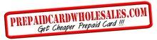 PrepaidCardWholesales.com