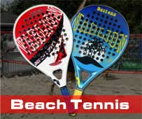 varlion beach tennis