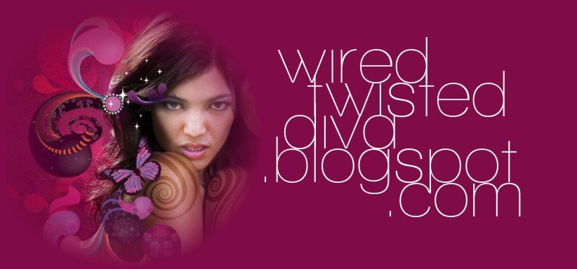 wired.twisted.diva