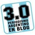 Blog miembro