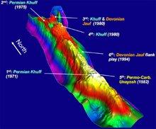 when the super giant ghawar oil field peaks, the_world_peaks