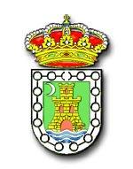 Escudo de Ceutí