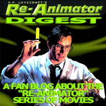 ReAnimator Digest