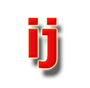 www.fijate.cl