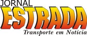 JORNAL ESTRADA - Transporte em Notícia