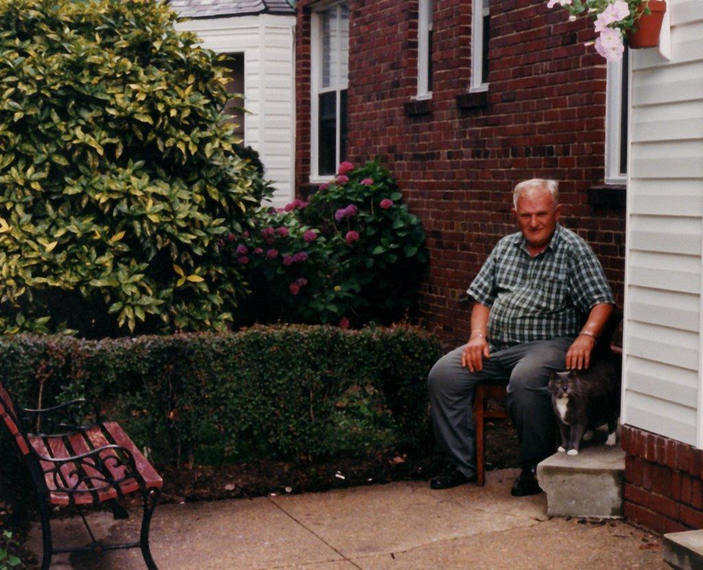 Garage Door Repair In Maryland Images