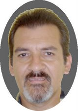 "Reynaldo Ramirez Samillan ""HOMBRE CORRUPTO, SINVERGUENZA, CRIMINAL"""