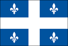 Our Provincial Flag