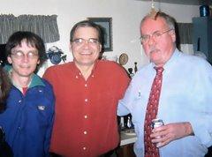 3 Guys from Voorheesville