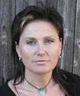 Petra Frelin Dahlgren