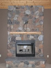 C&K MASONRY-cultured stone specialists