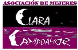 Asociación de Mujeres de León Clara Campoamor