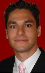 Raul Noriega