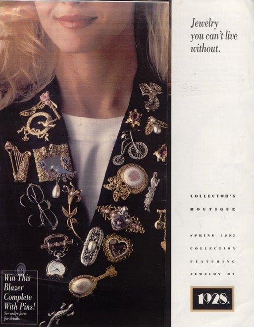1928 Jewelry Company