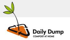www.dailydump.org