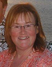 Photo of me taken April 2007