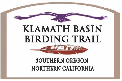 KBBT Logo