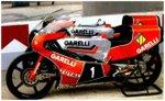 Garelli GP 50