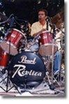 Juan Replica