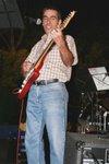 Mateo, un clásico de la guitarra