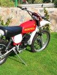 Montesa H-6