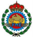 El logo de la federación Nacional