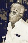 D. Oscar Bolaños