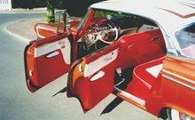 1956 Dodge (David)