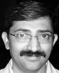Dinesh Shah